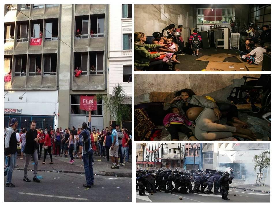 #ocupaçãosãojoão2