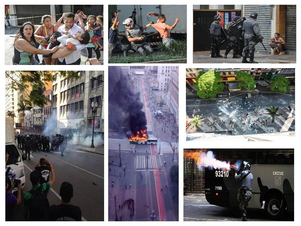 #ocupaçãosãojoão3