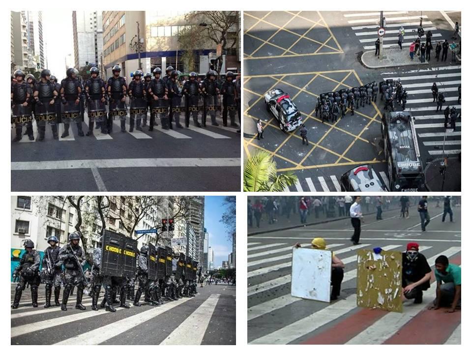 #ocupasãojoão1