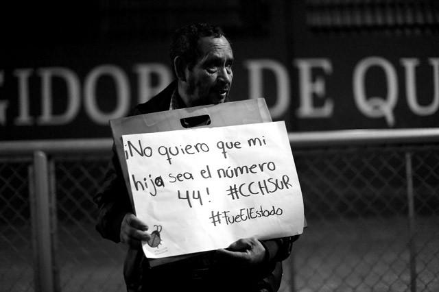 20NovCDMX-Ayotzinapa-12