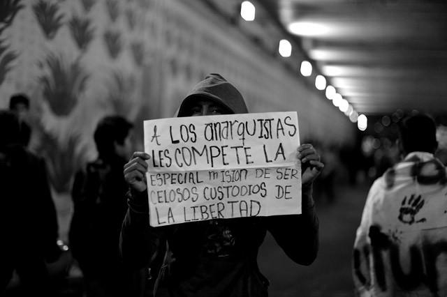 20NovCDMX-Ayotzinapa-16
