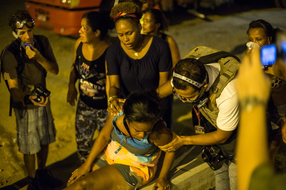 a-mare-virou-na-favela-da-mare-body-image-1424802657
