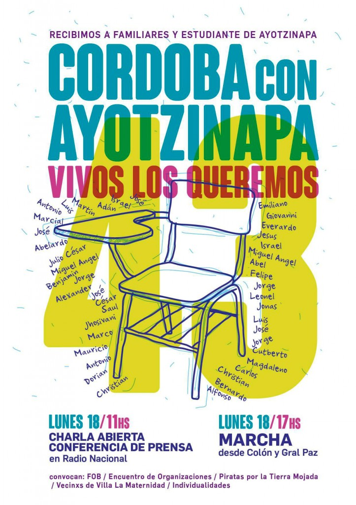 flyer-charla-y-movilización-ayotzi