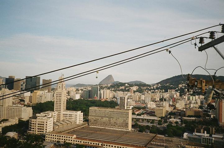 morro-daprovidencia