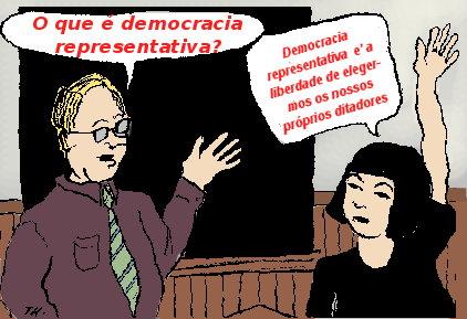 democracia_representativa