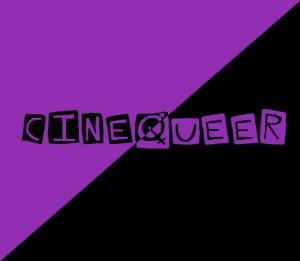 cinequeer