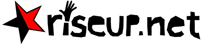 riseup.net-inline