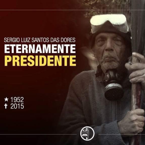 presidente presente2