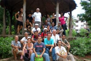 campanha-de-crowdfunding-visa-ar-1