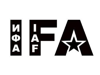 ifa_logo1