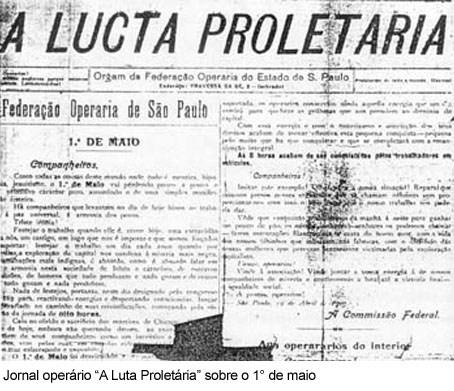 jornal-lucta-proletaria
