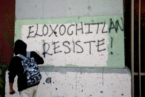 mexico-a-solidariedade-mazateca-oaxaquenha-mexic-1